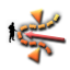 Elastic Defense icon