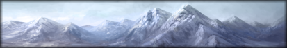 Terrain mountain winter.png