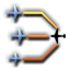 Dispersed Fighting icon