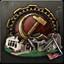 Crush the Dream icon