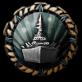 Goal generic navy battleship.png