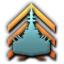 Grand Battlefleet icon