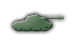 Medium tank anti-tank.png