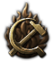Троцкистский заговор icon