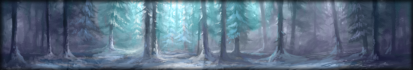 Terrain forest winter.png