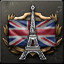 Britzkrieg icon