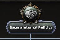 Warlord NF Secure Internal Politics.png