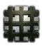 Iron Guard icon