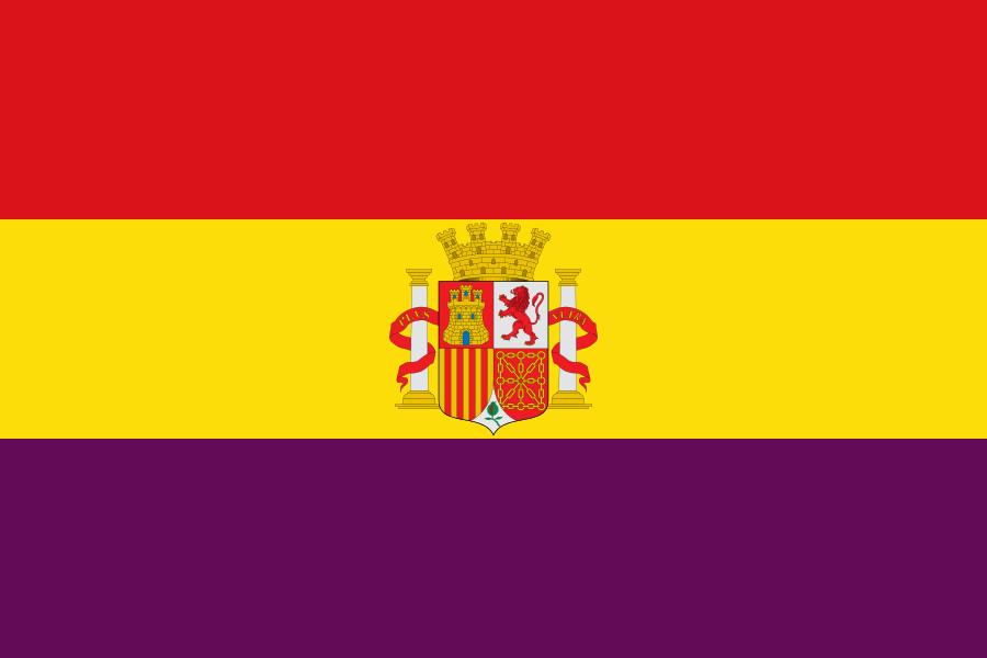 Republican_Spain.png