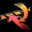Revers icon