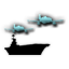 Carrier Operations icon