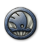 Skoda Works icon