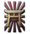 State Shintoism icon