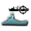 Capital Ship Raiders icon
