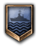 Blue Water Navy icon