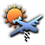 Day Bombing icon