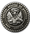 War Department icon
