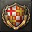 I Swear I'm Not a Byzantophile icon