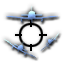 Formation Fighting icon