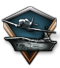 First Air Fleet icon