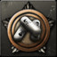 You Will Never Kill Me Alive icon