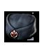 Yug serbian general staff icon
