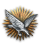 Air Support icon