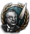 Metaxism icon