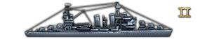 Light Cruiser II