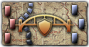 Defend Bridge (hold bridge).png