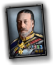 King George V icon