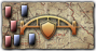 Hold Bridge (hold bridge).png