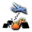 Operational Destruction icon