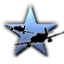 Dogfighting Experience icon