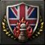 The Empire Strikes Back icon