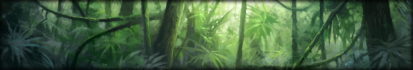 Terrain jungle.png