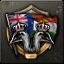 Australia-Hungary icon