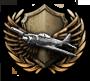 Goal generic air fighter.png