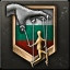 Master Puppeteer icon