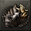 Freegypt icon