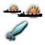 Submarine Offensive icon