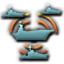 Carrier Task Forces icon