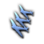 Formation Flying icon