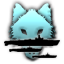 Wolfpacks icon