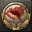 Huge-oslavia icon