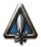 The Long Lance  icon