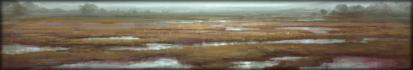 Terrain marsh.png