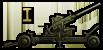 Canon antiaérien