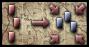 Encirclement.png