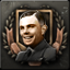 Turing Complete! icon